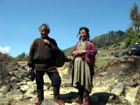 Bhutan Cultural and Tradition